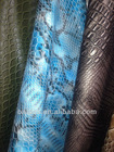 hot selling golf upholstery fabric