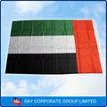 mundo bandera nacional a la bandera de la bandera del país