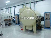 JY- metallization plastic,glass,ceramic,metal products machine