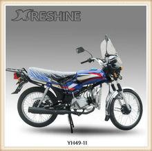 2013 best selling hot model motorbike 250cc