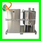 easy operated automatic small milk pasteurization machine