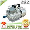 0.06KW-4KW ac fan motor 230v 50hz