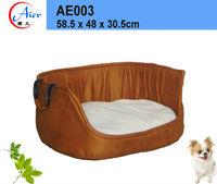 lovely shaped dog beds pets pad luxury pet dog beds