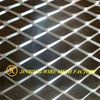 JT factory price PVC coated Metal/Diamond Expanded Mesh/Expanded Metal Lath
