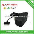 para samsung galaxy tab cargador con cable 5v 2a cargador de pared para tablet galaxy cargador de casa