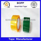 Bopp Adhesive Packing Tape for Carton Sealing