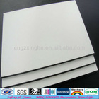 decorative plastic wall covering sheets decorative sheet for wall protection sheets