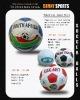 Sunny Promotional Balls