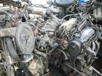scrap car engines