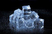 Indonesia Ice