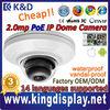 alibaba top 10 ip camera shenzhen factory k&d 2mp full hd 1080p mini ip dome camera with poe espano spanish language dahua nvr