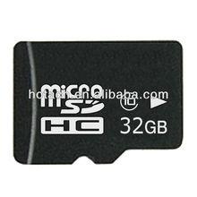 chart sd 32 gb card sd card MICROSD