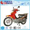 High quality air cooled motocicleta 110cc cub ZF110-4A