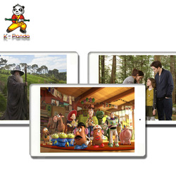 7.85 inch IPS Quad Core Android cheapest tablet pc with sim slot