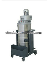 High quality dust collector for cement plants With CE ISO9001 SGS FDA
