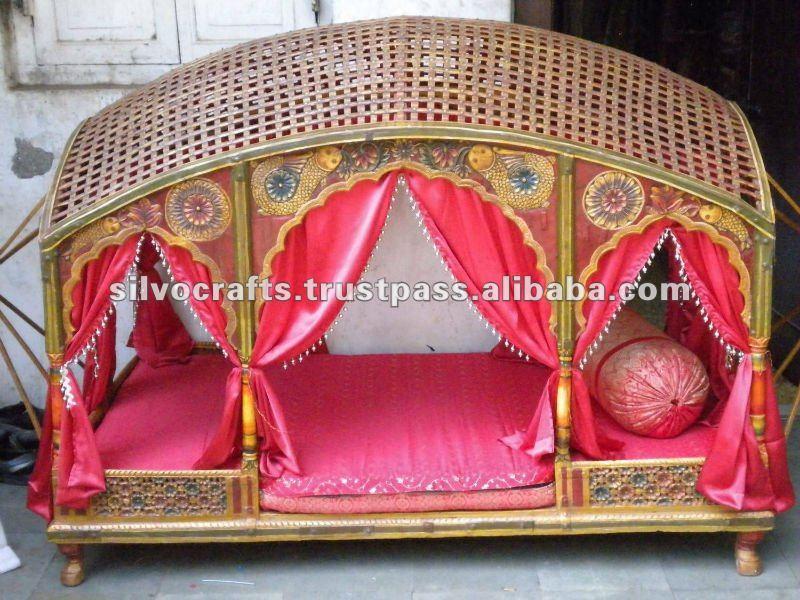 Wedding Doli Palki Sahib Wedding And