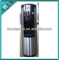 HC66L-A-POU Bottleless Water Cooler Dispenser