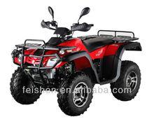 BUYANG ATV FA-H300