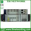 HUAWEI OPTIX OSN 1500 SS-RACK-2.2(D)-2500