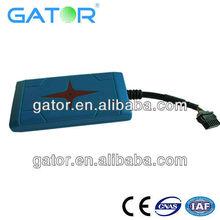 Easy installation + free platform gps car tracking device -M588n