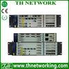 HUAWEI OPTIX OSN 1500 SF16(Ue-16.2c-f LC)-N1