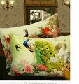 2013 recién llegados de la marca almohadas de diseño para el hogar decorar/dakimakura cojines covesr/funda de almohada