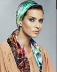 scarf,scarves,shawls,foulard,esarp,sal,pashmina,pancho