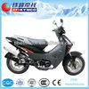 High quality 90cc best selling cub motorcycle in asia ZF110V-4