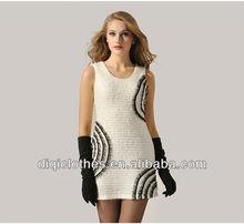 Used Designer Clothing Uk wholesale used designer