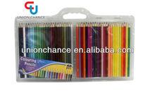 Kids Color Pencil,Colored Pencil,Color Pencil Set