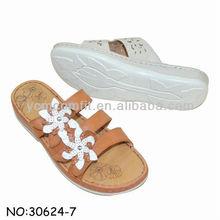 lady heel diamond slipper shoe and sandal shoe 2012
