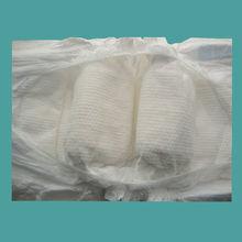 libero baby diapers turkey