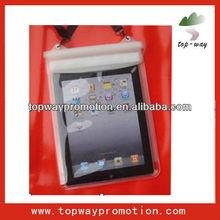 supply all kinds of custom waterproof bags