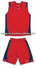 baseball team apparel