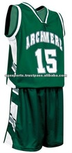 India Buy Basketball Jerseys Online, India Buy Basketball Jerseys,JGCOPGN982,buy basketball jerseys online