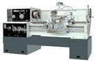 Hot sale,Functions of lathe machine LHE40W