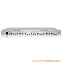 C-MARK A906 Enhancer/Exciter