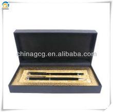 Classic Metal Ball Pens Gift Box