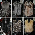 Lilly Furs