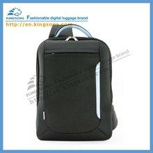 Popular single strap backpack laptop