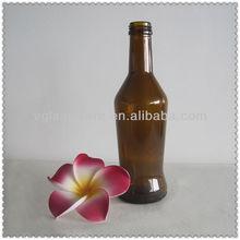 300ML BEVERAGE BOTTLE, ALCOHOLIC BEVERAGES BOTTLE