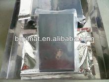 metal tellurium ingot