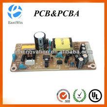 Inverter PCB Board For Welding Inverter