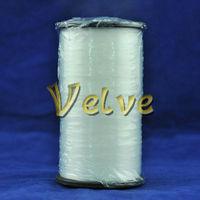 Hot sales monofilament thread for mesh bag