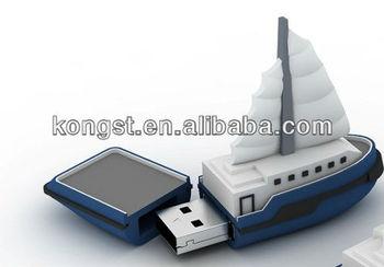 2013 best seller!! OEM cheap usb flash drive 1gb 2gb 4gb 8gb