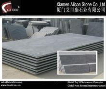Natural Honed Blue Limestone /Blue Stone/ Bluestone