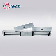 electric magnetic locks electromagnetic lock hot selling