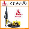 Pneumatic blasting rock drilling machinery KG940A