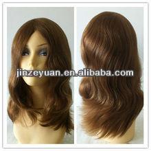 jewish wigs kosher wigs vrigin brazilian 100% human hair full lace wigs