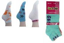 ancle socks